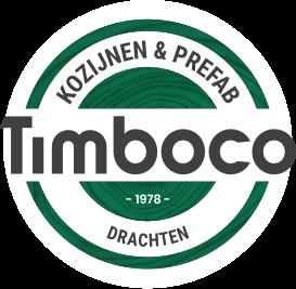 Timboco B.V.